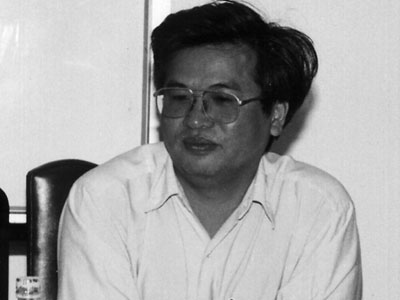 Anh-Hung-7