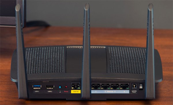 Router-WiFi-Linksys-EA7500