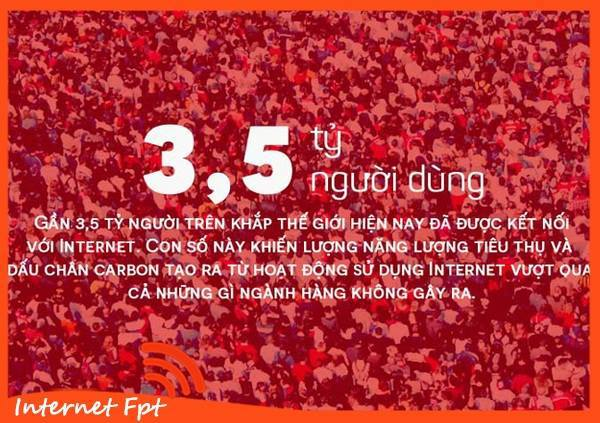 3.5ty-nguoi-dung-internet