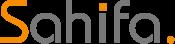 Lắp mạng internet FPT miễn phí tại Hà Nội, hỗ trợ  tư vấn 24/24
