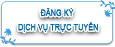 dang_ky_truc_tuyen