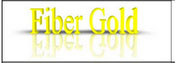Fiber Gold