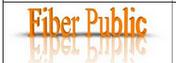 fiber_public