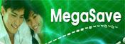 mega-save
