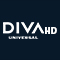 diva universal HD