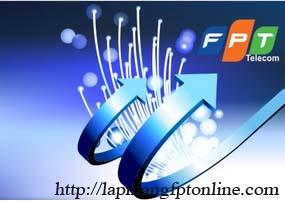 gpon-fpt2