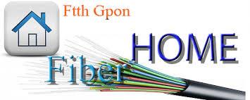 fiber-home
