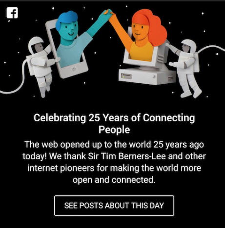 25nam-internet