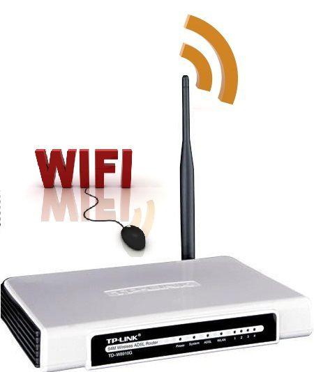 modem-wifi