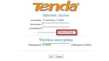 doi-pass-wifi-modem-tenda