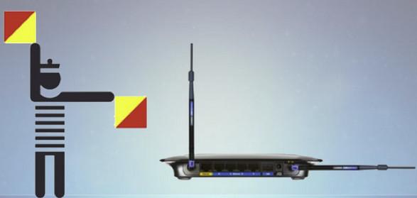 vi-tri-dat-modem-wifi-trong-nha-tot-nhat