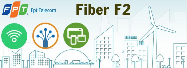 fiber-f2-45mbps