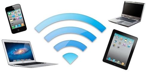 nguyen-nhan-wifi-fpt-cham-1