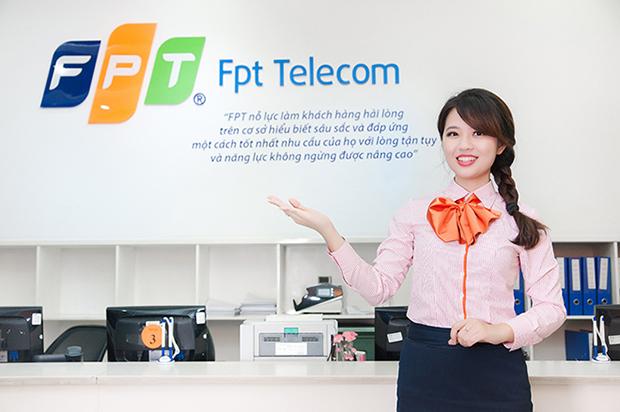 van-phong-giao-dich-fpt-telecom