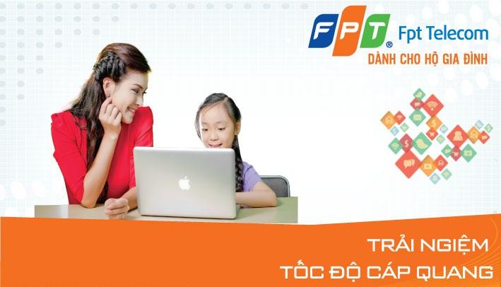 Lắp-mạng-cáp-quang-FPT-cho-gia-đình