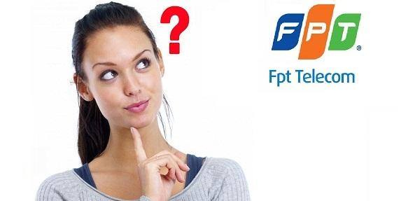 Internet FPT có tốt không?