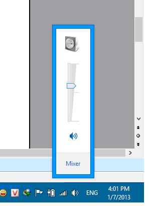 Khắc phục sự cố mất âm thanh trong Windows